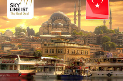 أهمية الاستثمار العقاري في أحياء إسطنبول العريقة