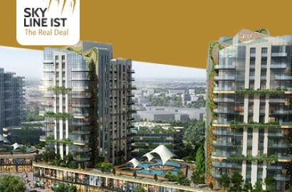 إيجابيات شراء شقة ضمن المجمعات السكنية في إسطنبول