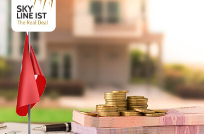 معايير خذها بعين الاعتبار عند شراء شقة في تركيا